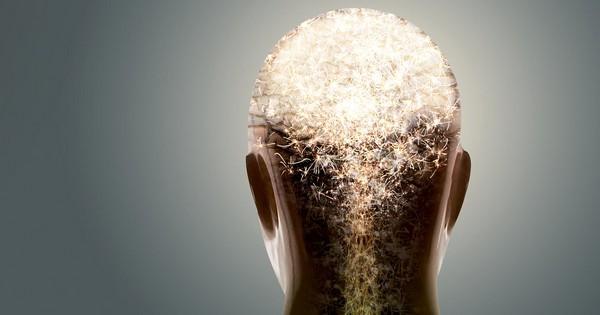 Нервные клетки все-таки восстанавливаются