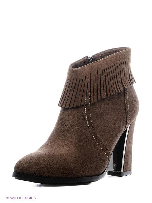 Что нужно знать об обуви Франческо Донни