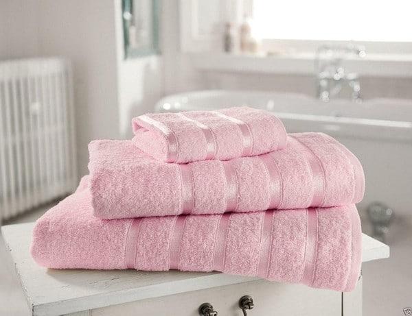 Как выбрать хорошие и качественные аксессуары для ванной.