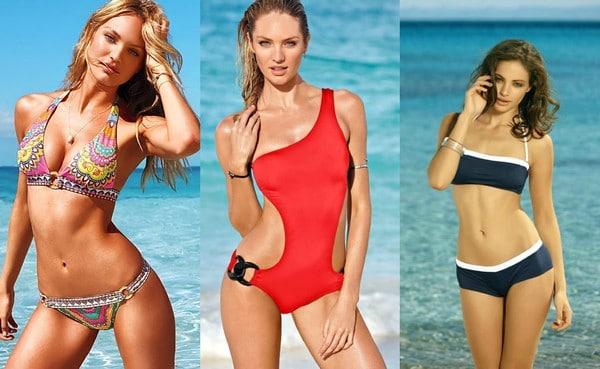 10 советов как подобрать идеальный купальник