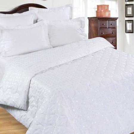 Выбираем одеяло для сна