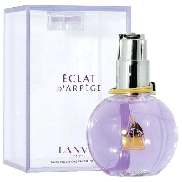 Enigme интернет-магазин элитной парфюмерии