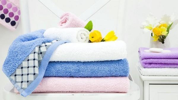 """Картинки по запросу """"Как выбрать и купить качественное полотенце"""""""