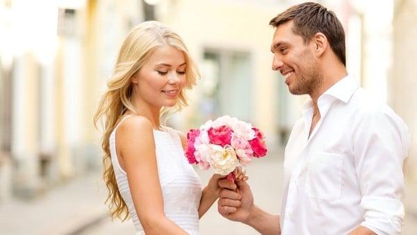 Что девушке надеть на первое свидание