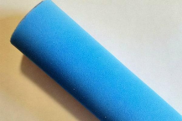 Фоамиран - новый материал для рукоделия
