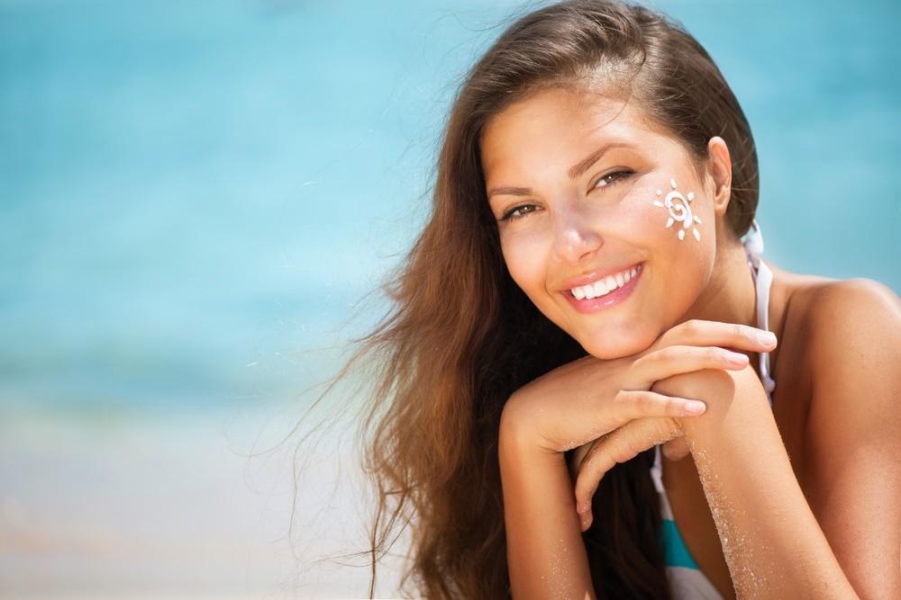 Как правильно ухаживать за кожей после загара