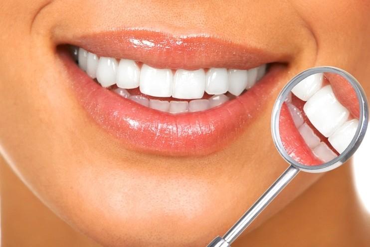 Эстетическая стоматология: что можно исправить в полости рта