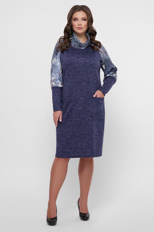 Во всей красе: Короткие платья – не табу для полных дам