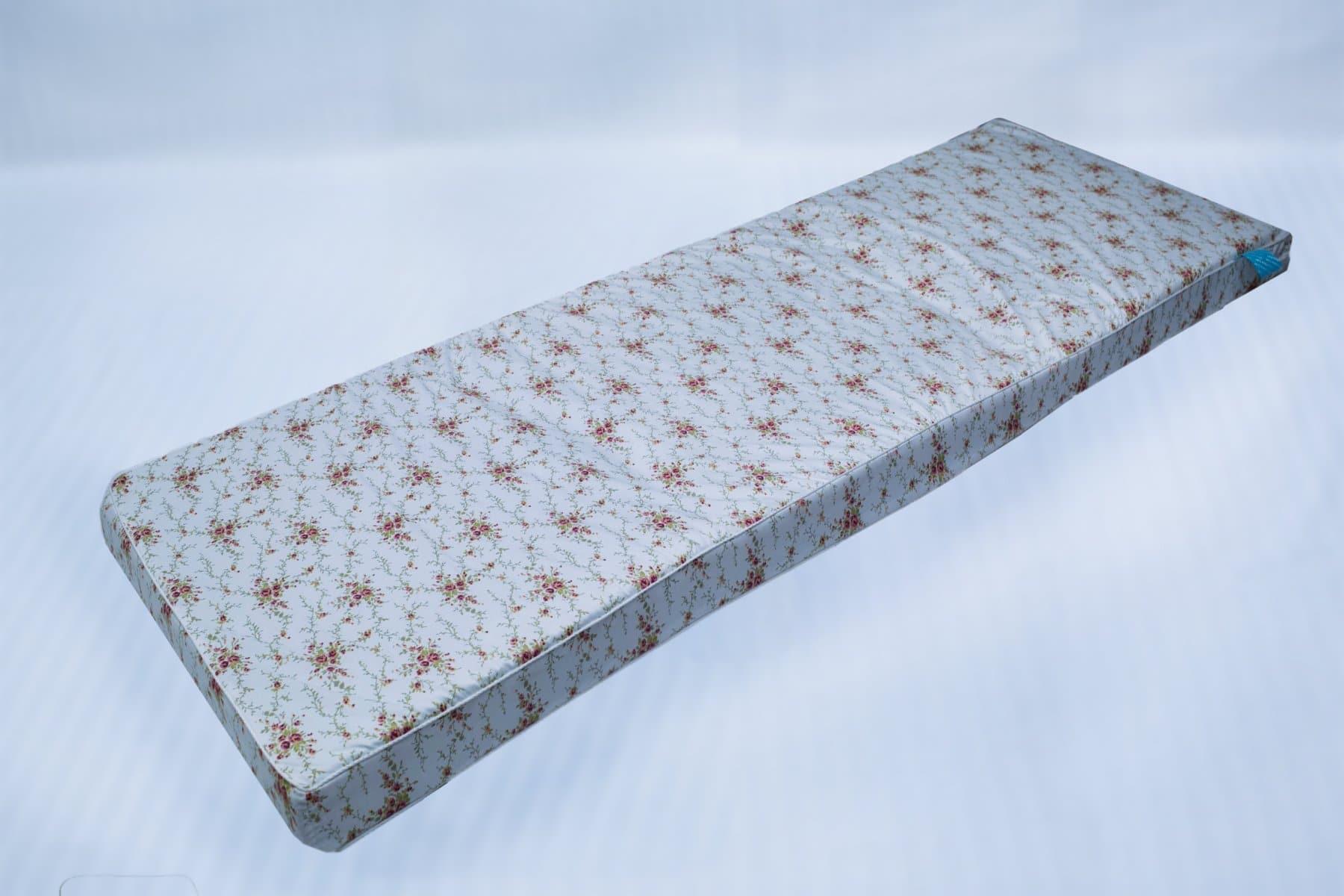 Домашний текстиль и его роль в интерьере