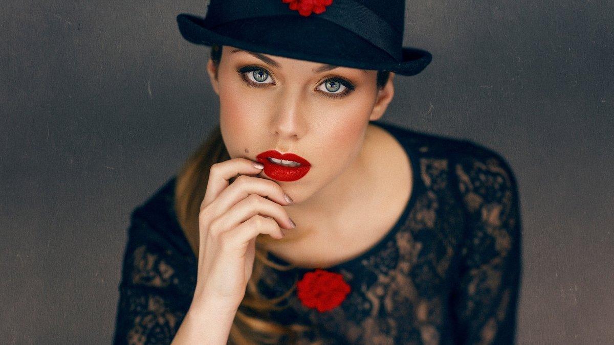 Модные лайфхаки для женщин