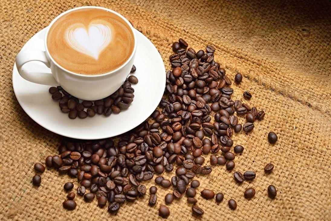 Польза и вред от выпитого кофе