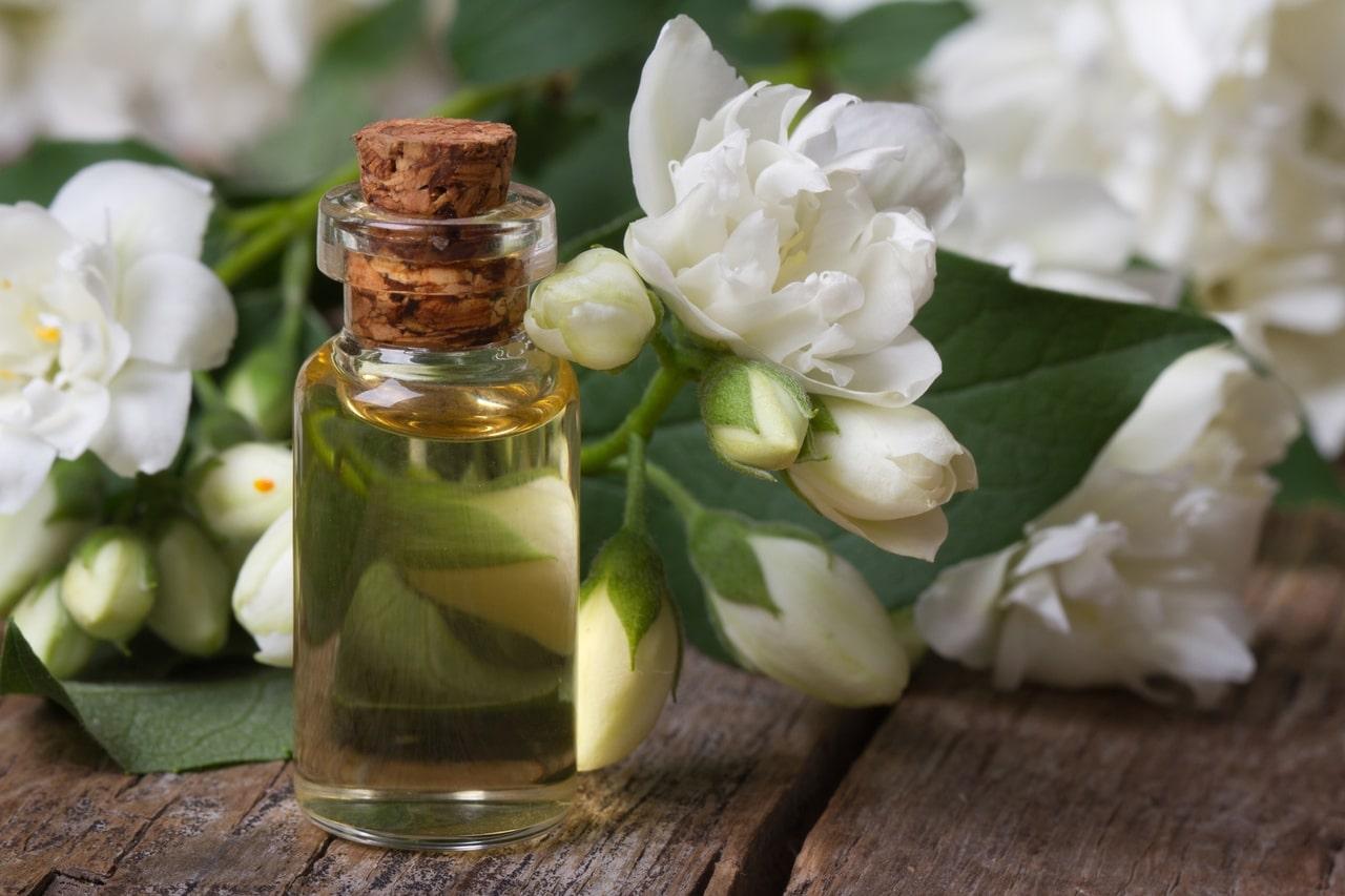 Как используют ландыш в парфюмерии