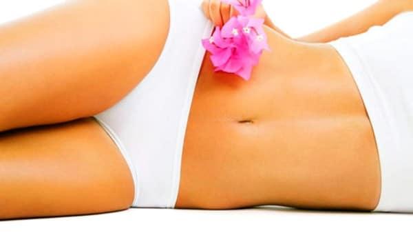 8 главных причин выбрать шугаринг для тела