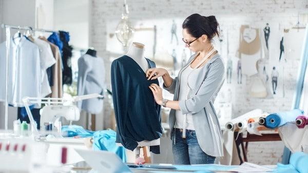 Срочный ремонт одежды в ателье