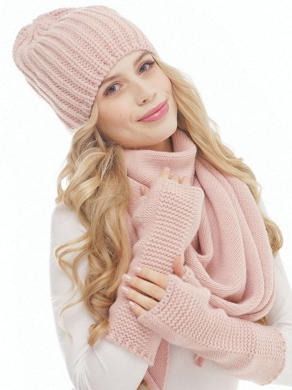 Женские шапки, как их выбрать по цвету?
