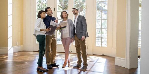 Как найти и купить дом в Краснодаре