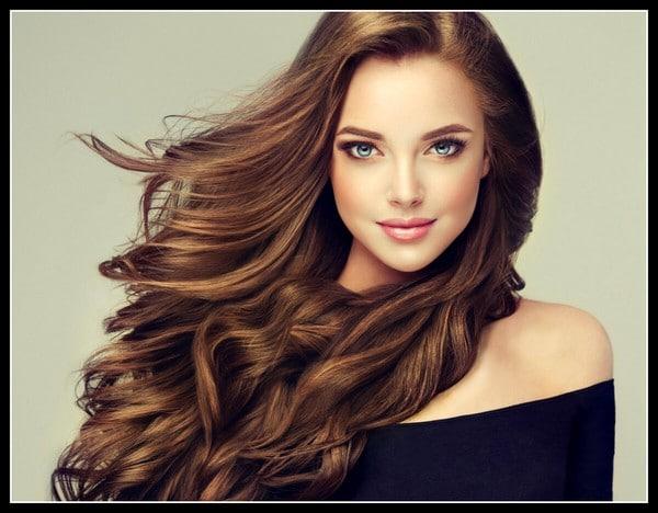 10 полезных советов как быстро отрастить волосы