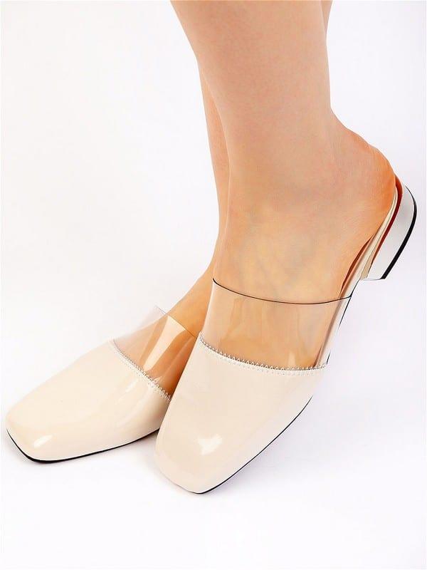 Лучшие варианты женской обуви на лето
