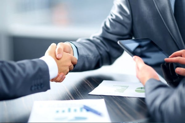 Бизнес-адвокат — успешная альтернатива штатному юристу